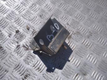 Кронштейн усилителя задний Nissan Almera Classic B10 8521095F0B