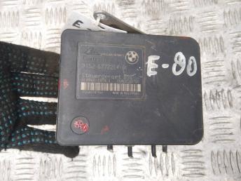 Блок ABS (насос) BMW E90/E91/E87/E81