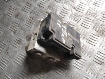 Блок ABS Ford Focus 2 / C-Max 8M512M110AA
