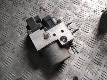 Блок ABS Peugeot 406 9644259680