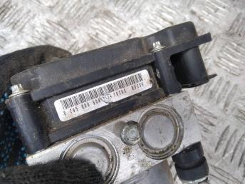 Блок ABS Subaru Impreza G11