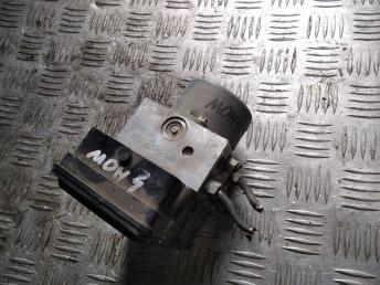 Блок ABS Ford Mondeo 4 8G912M110AC