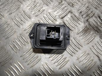 Резистор отопителя Honda Crosstour 79330TP6A01