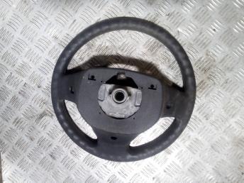 Руль Hyundai Getz 561101C700WK