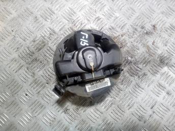 Моторчик печки Renault-Nissan 27226BC00A