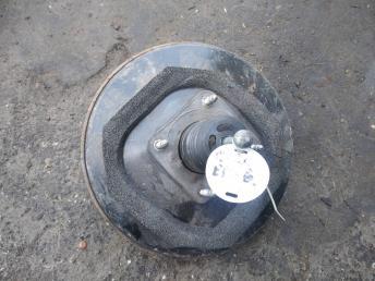Вакуумный усилитель тормозов Peugeot-Citroen 4535AC
