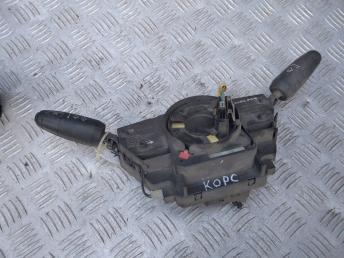 Переключатель подрулевой Opel Corsa D
