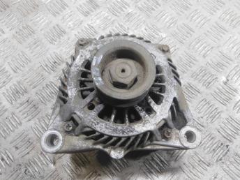 Генератор Peugeot-Citroen 9649846880