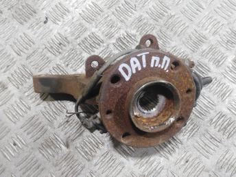 Кулак передний правый VAZ 400145PA0B