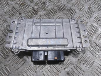 Блок управления двигателем VAZ