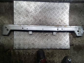 Усилитель переднего бампера Lifan X60 S2803200