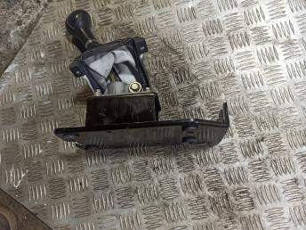 Кулиса МКПП Lifan X60 S1703100