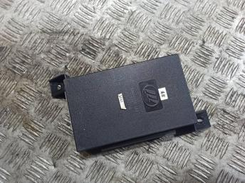 Блок комфорта Lifan X60 S3674100