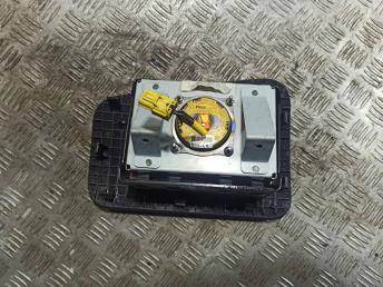 Подушка безопасности в торпеду Lifan X60 S5824200