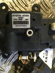 Моторчик заслонки отопителя для Ssang Yong Kyron 45261581