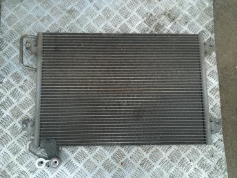 Радиатор кондиционера Renault Scenic 1 Megan 1 7700434383