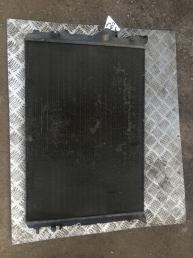 Радиатор охлаждения Renault Scenic 1 8200062690