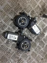 Моторчик стеклоподъемника для Renault Scenic 1