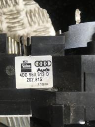 Переключатель подрулевой на Ауди А4 Б5 8D0953503A
