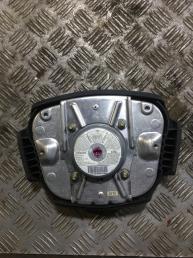 Подушка безопасности в руль на Ауди А4 Б5 4B0880201
