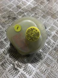 Цилиндр тормозной главный Ауди Фольксваген 4D0611021A