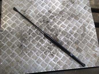 Амортизатор капота на Ауди А4 Б5 8D0823359A