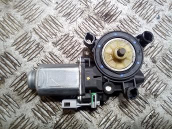 Моторчик стеклоподъемника на Поло 5 6RU959801