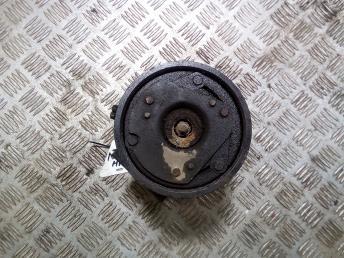 Компрессор кондиционера Renault Laguna 2 8200426136