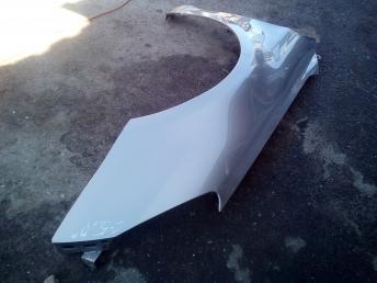 Крыло переднее правое Citroen C5 2 7841X7