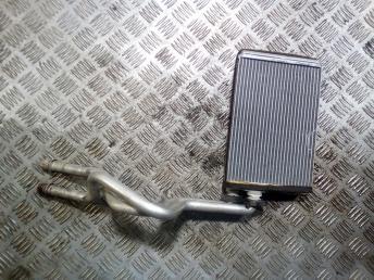 Радиатор печки Citroen C5 2 6448S7