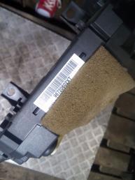 Переключатель подрулевой Citroen C5 2 6242RG