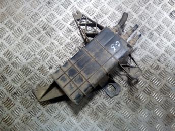 Абсорбер (фильтр угольный) Citroen C5 2 1502K7