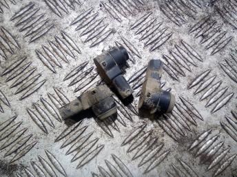 Датчик парковки Citroen C5 2 6590EF