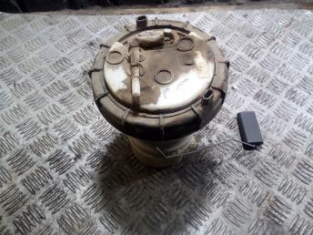 Бензонасос Citroen C5 2 9687218480