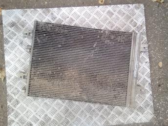 Радиатор кондиционера Renault 8200741257