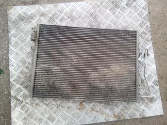 Радиатор кондиционера Renault Logan 8200513983