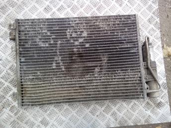 Радиатор кондиционера Renault Symbol 2 8200742594