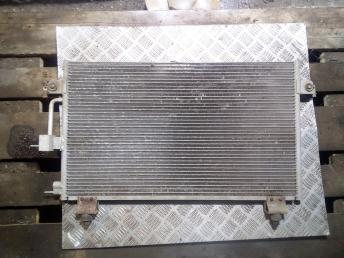 Радиатор кондиционера Chery Tiggo T118105010