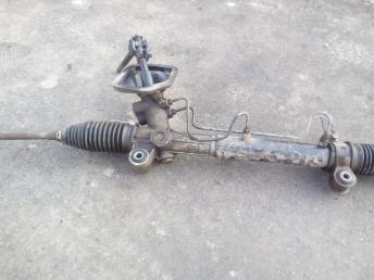 Рулевая рейка Chery Tiggo T113401010BB