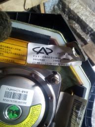 Подушка безопасности Chery Tiggo T113402310HA