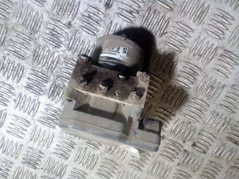 Блок ABS (насос) Chery Tiggo T113550010BB