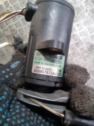 Датчик положения педали газа VAG 028907475AJ