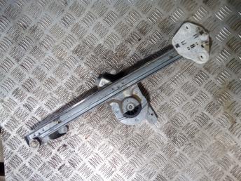 Стеклоподъемник передний левый Logan/Largus 8200901099