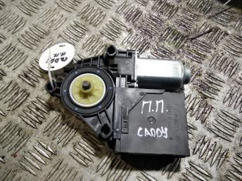Моторчик стеклоподъемника Caddy/Octavia