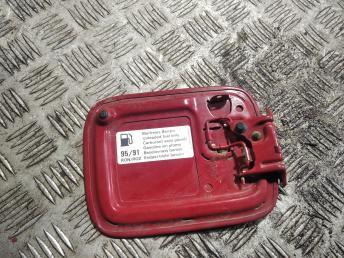Лючок бензобака Volkswagen Caddy 2K0809905E