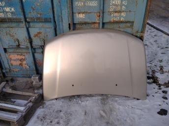 Капот Suzuki Grand Vitara 2 5730065810
