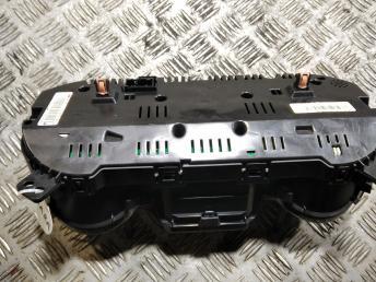 Панель приборов Suzuki Grand Vitara 2 3411079K15