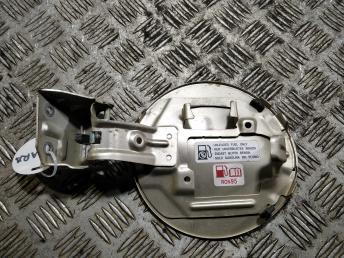 Лючок бензобака Suzuki Grand Vitara 2 6432064J00