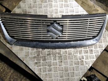 Решетка радиатора Suzuki Grand Vitara 2 7174177K20D51