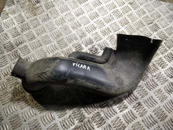 Воздухозаборник Suzuki Grand Vitara 1382078K00